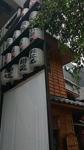 小樽福郎 02
