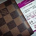 2016/02/21 機場復興航空check in