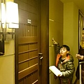 2016/02/21 Day 1 金沙城Holiday Inn