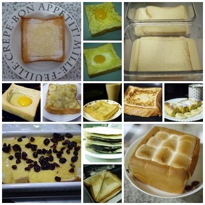 Toast 02