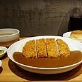 2016/5/10金曜日咖哩專門店