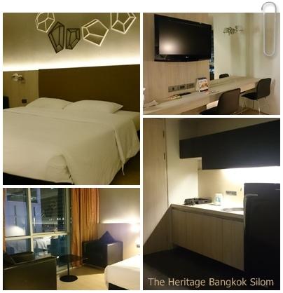 Heritage Bangkok Silom 01