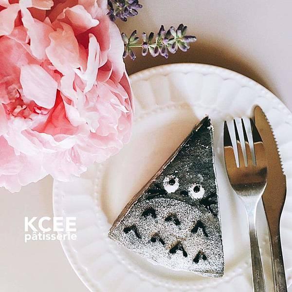 KCEE 2016/6/04 即將推出