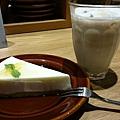 2016/7/07 無印良品  用餐