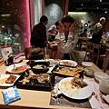 1/11 Savoey Thai Restaurant