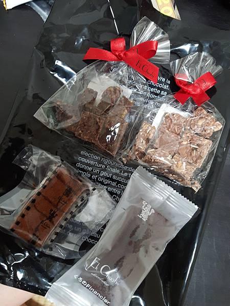 5/02 Ek Chuah Chocolate