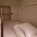 4/16 Enaka Asakusa Central Hostel