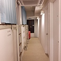4/16 Enaka Asakusa Central Hostel  房間嗎?