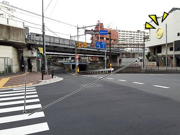 尾花map