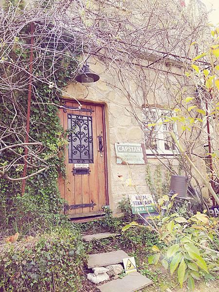 4/28 龜岡  Dreamton village