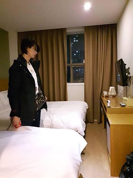 2020171229 D-1 Busan Lamer Spa Hotel