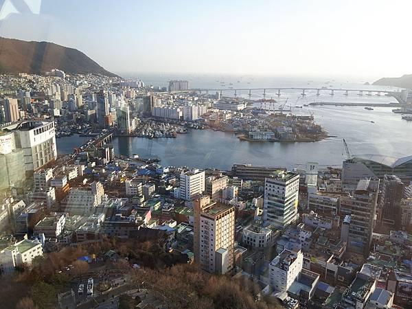 20171231 D-3 Busan Tower