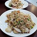20180522 真美越南小吃 第十一次