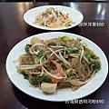 20180525 真美越南小吃 第十二次