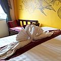 20180703 Purpleday Hotel
