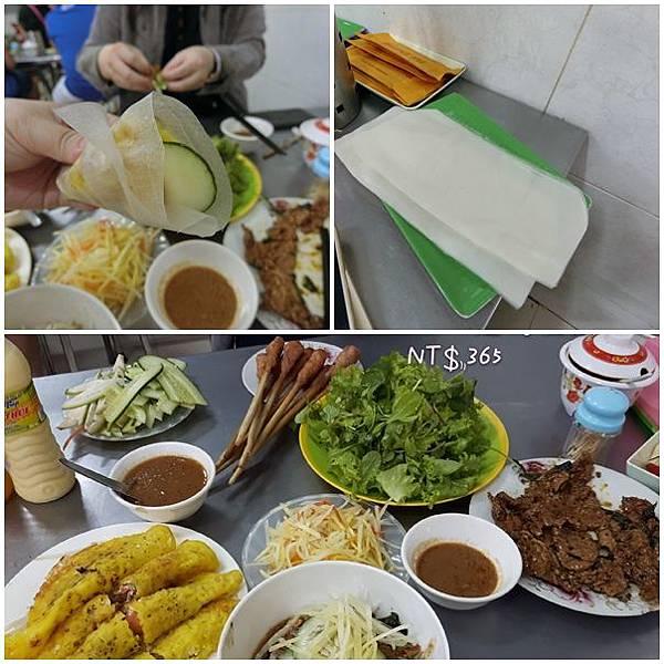 201904005 Banh xeo Ba Duong