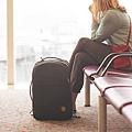 20190519 KanKen Travel Pack $6480(折扣後)