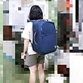 20190519  Kanken Travel Pack$6480(折扣後)