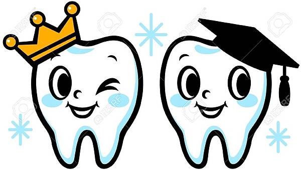 tooth-clipart-12.jpg