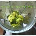 2011.06.02 花椰菜泥 (7)