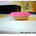 2011.05.20香蕉泥 (9)