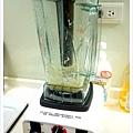 2011.05.20香蕉泥 (4)