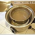 2011.06.07 米豆泥 (12)
