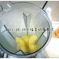 2011.05.25蘋果泥 (7)