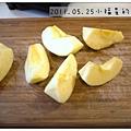 2011.05.25蘋果泥 (3)