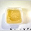 2011.05.25蘋果泥 (12)