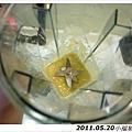 2011.05.20香蕉泥 (5)