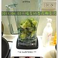 2011.06.02 花椰菜泥 (8)
