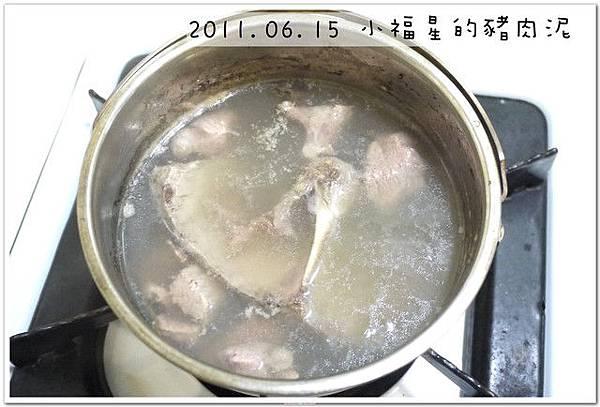 2011.06.15豬肉泥 (9)