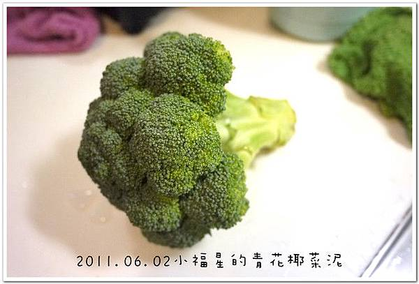 2011.06.02 花椰菜泥 (2)