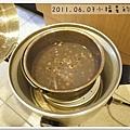 2011.06.07 米豆泥 (13)