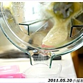 2011.05.20香蕉泥 (6)