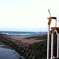 2010.10.17北海岸一日遊 (11)