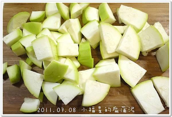 2011.07.08 扁蒲泥 (2).JPG