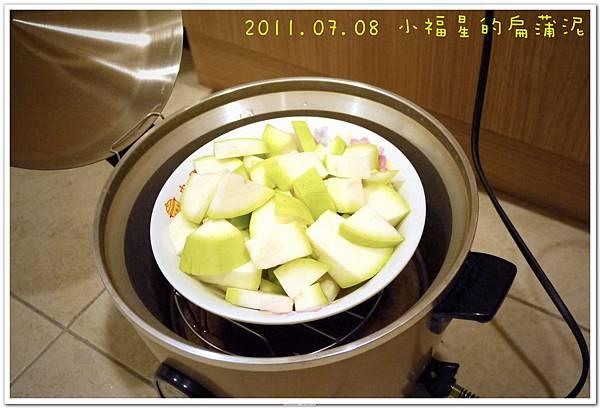 2011.07.08 扁蒲泥 (3).JPG