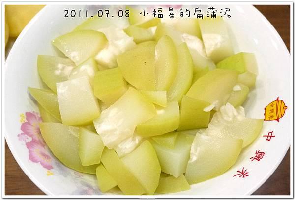 2011.07.08 扁蒲泥 (4).JPG