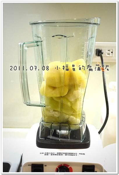 2011.07.08 扁蒲泥 (5).JPG