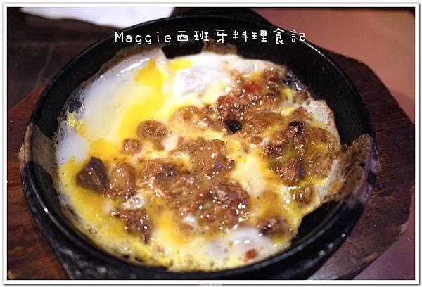 2011.07.11 西班牙料理吃到飽 (4).JPG