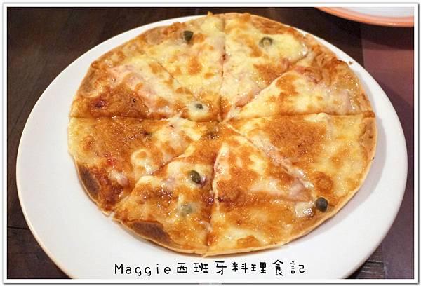 2011.07.11 西班牙料理吃到飽 (5).JPG