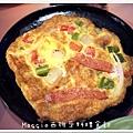 2011.07.11 西班牙料理吃到飽 (8).JPG