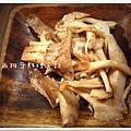 2011.07.11 西班牙料理吃到飽 (9).JPG