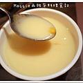 2011.07.11 西班牙料理吃到飽 (12).JPG
