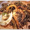 2011.07.11 西班牙料理吃到飽 (13).JPG