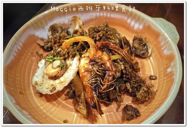 2011.07.11 西班牙料理吃到飽 (14).JPG