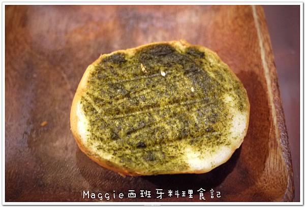 2011.07.11 西班牙料理吃到飽 (15).JPG