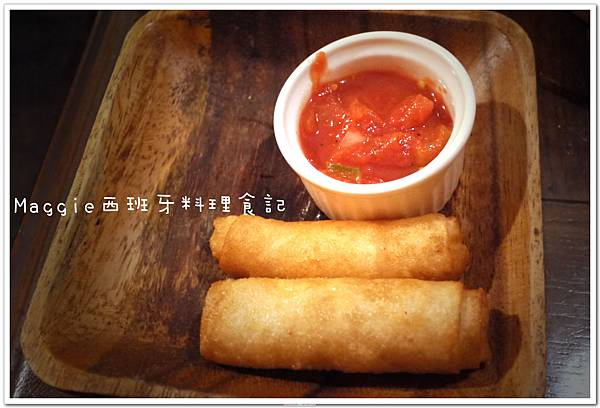 2011.07.11 西班牙料理吃到飽 (17).JPG